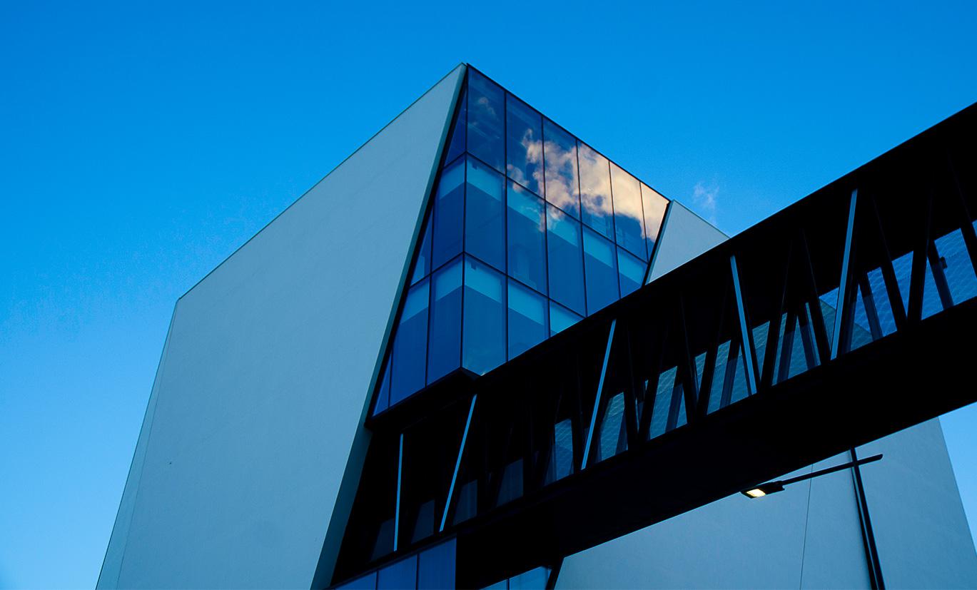 arquiteto portugal