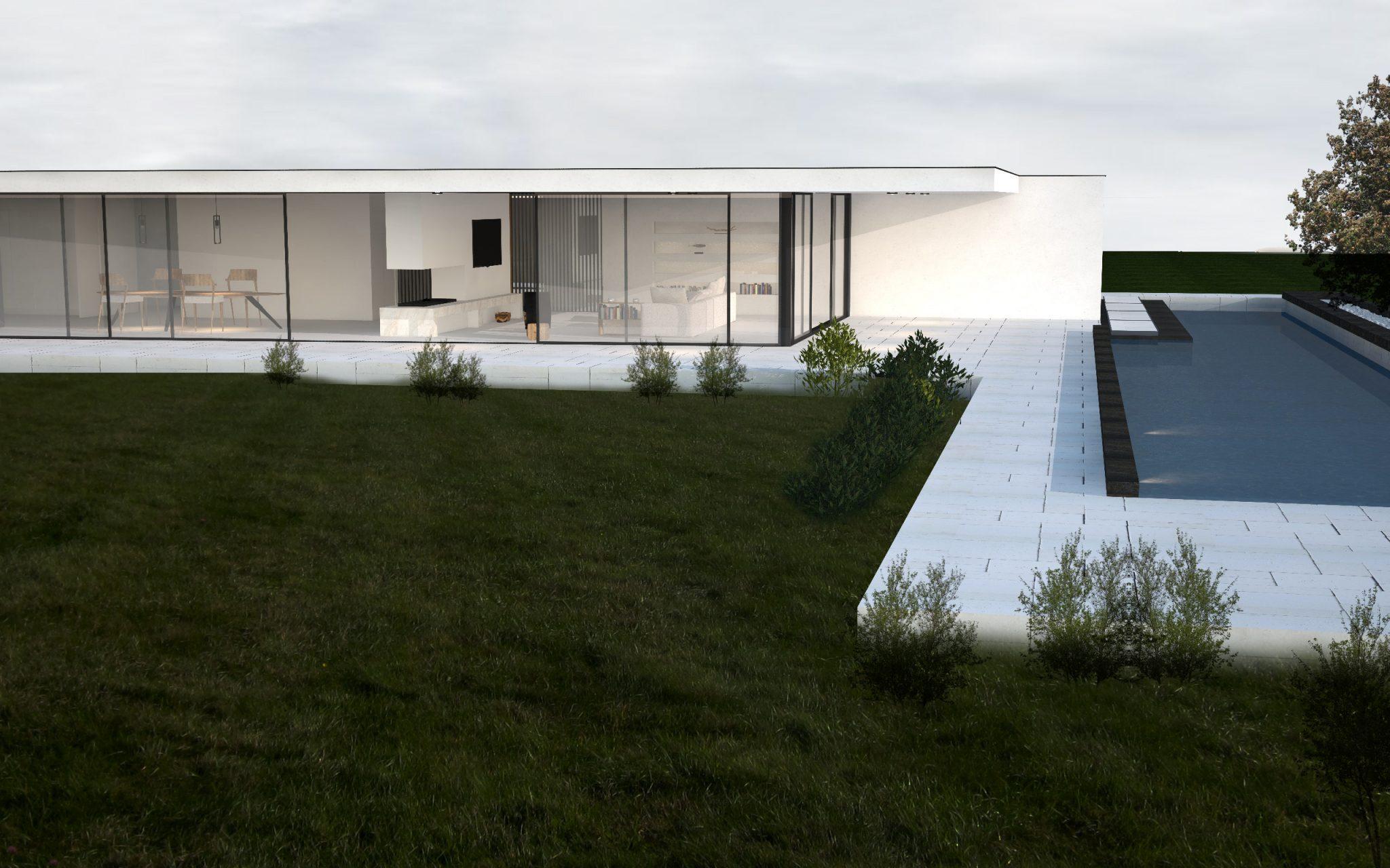 arquitecto moradia