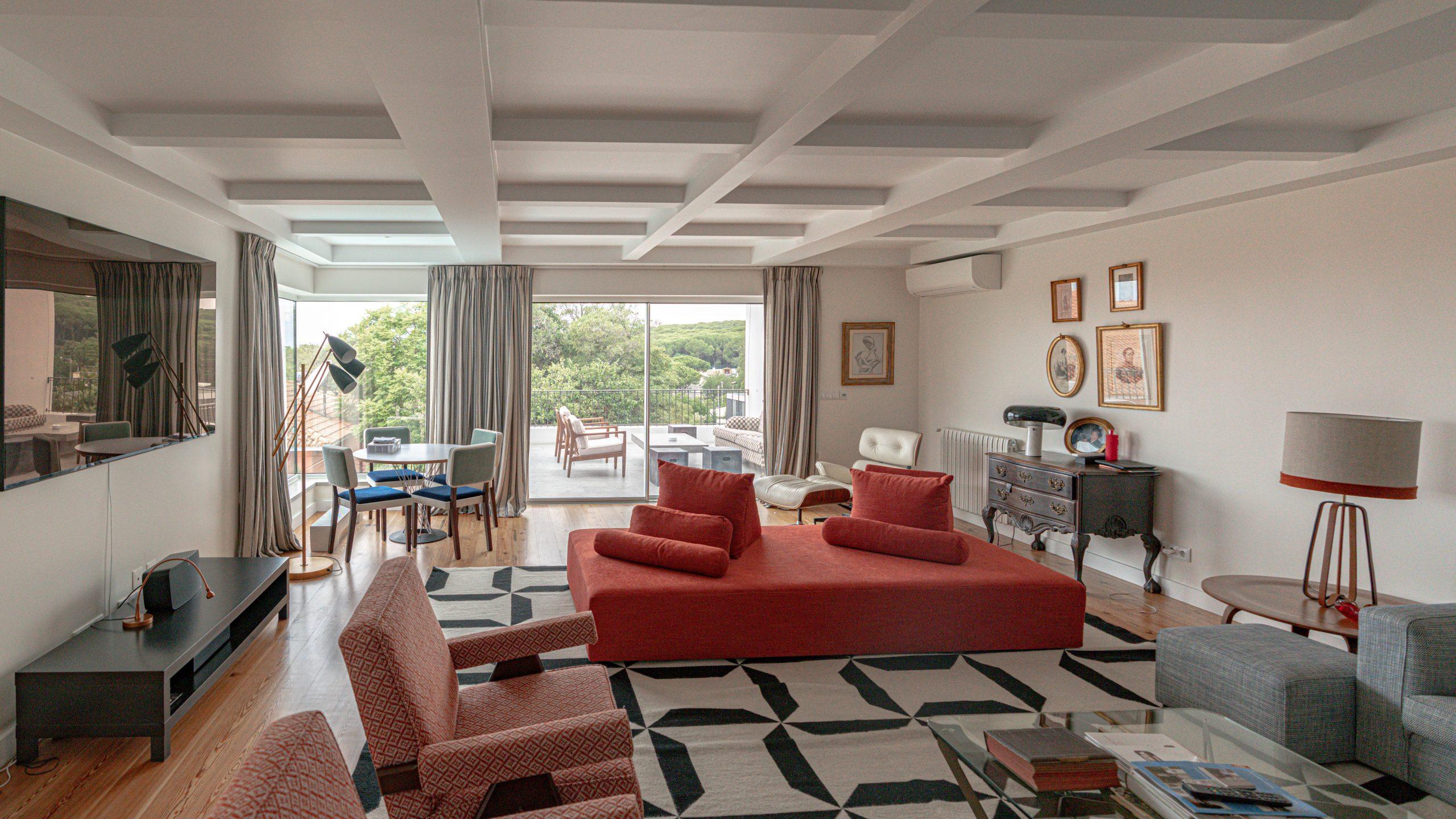 moradia decoração, design interiores, design, interior design, lisboa, arquitecto lisboa, sabrab