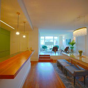 interior design interiores decoração interior designer porto lisboa